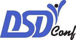 Dsd Conf