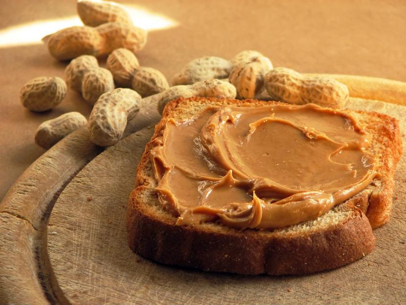 Best Outlet for Peanut Butter in Australia
