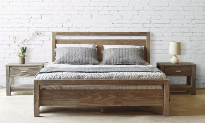 Most Profitable Places To Shop For A Queen Size Bed