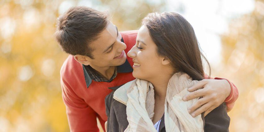 Make long-lasting and positive difference in your relationship